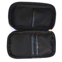 Cosmetic Bag (c-03)