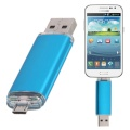 Promotionnels en gros en vrac 2gb Usb Flash Drives