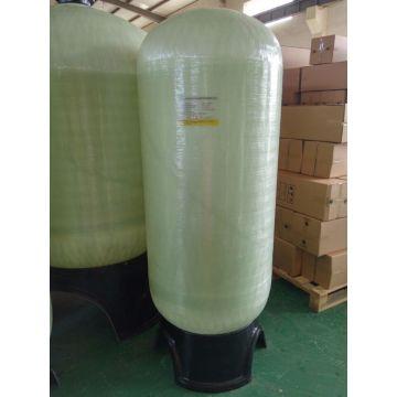 4272 FRP pressure tank