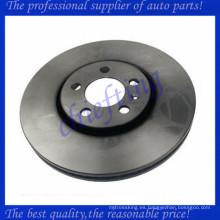 MDC979 DF4027 6R0615301A 100123550 A34168 1J0615301K 1J0615301S frenos de disco económicos para vw polo