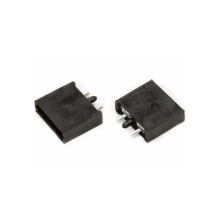 FH-611 Circuit Blade Car Auto Fuse Holder Box