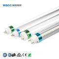TUV CE RoHs Residential Warehouse Aluminum PC Fluorescent 18 Watts 1200mm T8 Led Tube Light