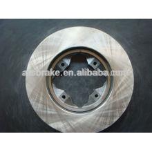 Piezas de recambio auto de alta calidad 45251SM4020