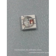 HOT Sale smt chip led 3535 rgb led