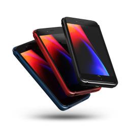 Custodia per batteria multifunzione per iPhone 7/8