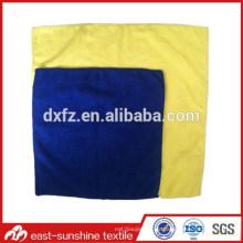 Microfibra de toalla de encargo a granel