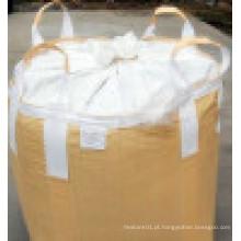 New Produce Big Bags para grãos de embalagem