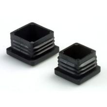 amortisseur de caoutchouc de silicone de tampon de pièces d'auto
