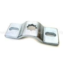 Rolling Shutter/Roller Shutter Accessories, Bracket for Tubular Motors