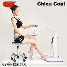 Medical Physical Therapy Tdp Infrared Heating Lamp