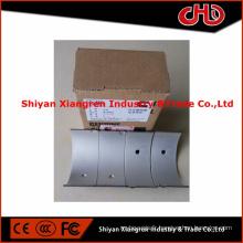 En vente Set de palier de con-tige L10 ISM diesel 3016760