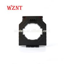 Transformateur de courant de type CP CP140-100 Transformateur de courant basse tension d'exportation