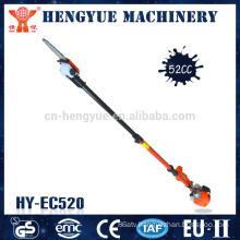 EC520 extension hedge trimmers power hedge trimmer
