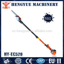 EC520 расширение садовые ножницы питания шпалерных ножниц