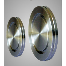 forged ANSI class600 steel blind flanges