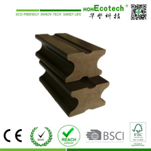 Joist for WPC Terrace Flooring (40S25)
