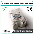 SSR-S25AA-H Reversible Zero Cross Solid State Relay 240V 25A