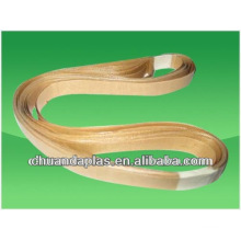 PTFE Seal Ring with RoHS Certificate