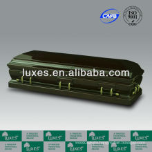 Coffin and caskets