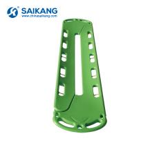 Maca de dobramento médica da colher SKB2B05 com função da placa da espinha