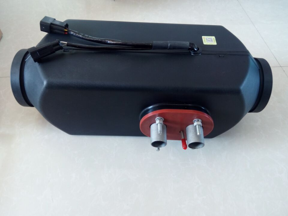 3KW 5KW Diesel Air Parking Heater 24V Car Bus