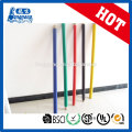 fire-resistance pvc insulation log rolls tape
