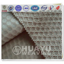 3D MESH FABRIC, 3D Outdoor Mesh Stoff, 3d spacer Stoff