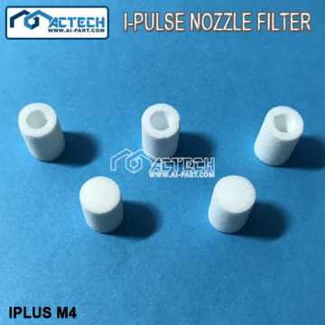 Filter für I-pulse IPLUS M4-Maschine