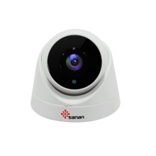 network security camera 3MP Eyeball type