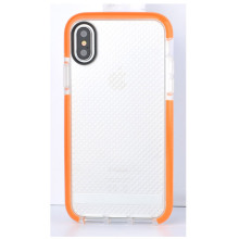 Tiny Iphone8 Plus Case With PC Material