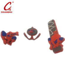 Cool and Nice Spiderman Series Cabinet Handles