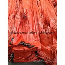 Best Tarpaulin Factory Price