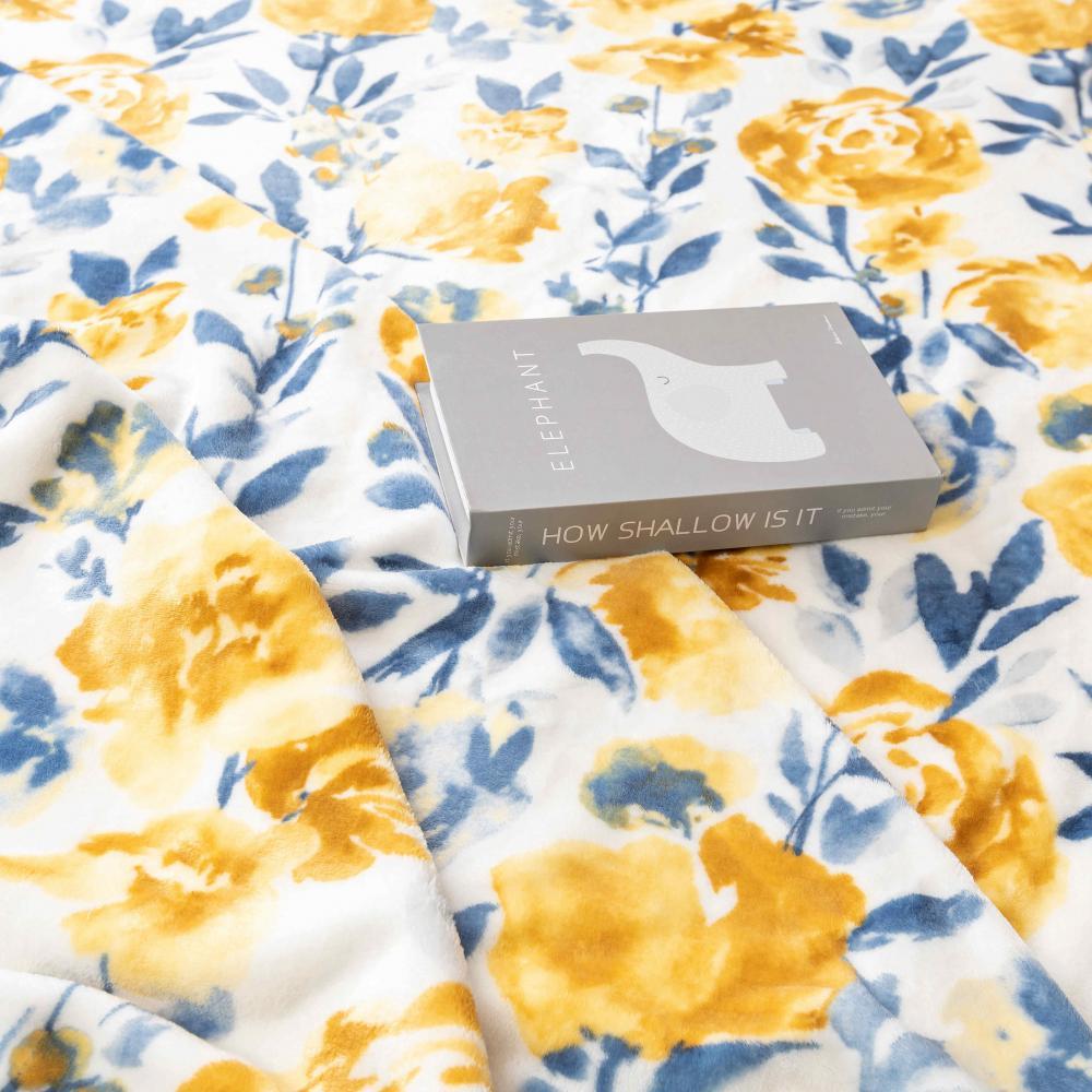 Adult Blanket 00001 9