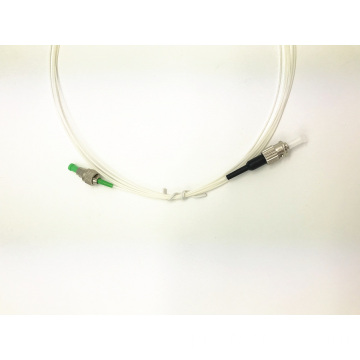 FC TO ST 0.9 simplex SM patch cord