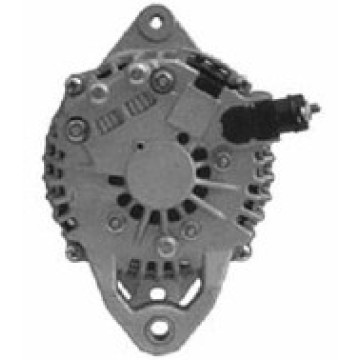 Alternatore per Nissan N16, 23100-3M 200, 23100-4M 510, 23100-AU000