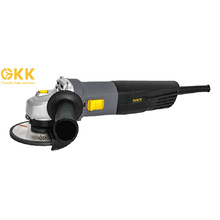Hot Sale 115mm Electric Angle Grinder Electric Tool Power Tool