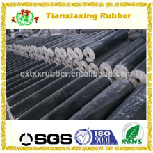 Rubber Matting Roll, Eco Natural Rubber Rolls, Rubber Matting Roll