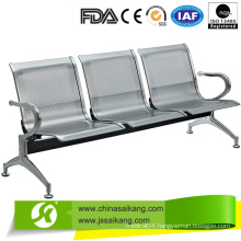 Public Waiting Chair, Hospital Treat-Waiting Chair, Airport Waiting Chair (CE/FDA/ISO)