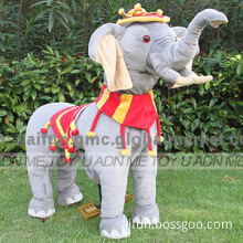 Super Soft Elephant toy,special cars