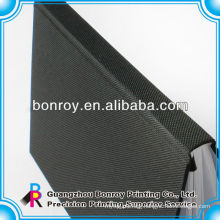 High quality custom A5 diary printing