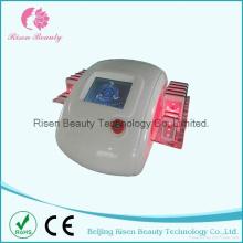 Bsl300 Diodo Lipo láser máquina adelgazante