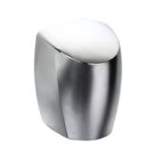 Kecepatan tinggi otomatis Hand Dryer TVB-208