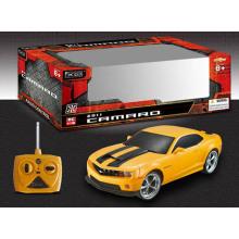 RC Car Radio Control Car Remote Control Toy (H0195230)