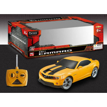 RC автомобиля управления автомобилем игрушки дистанционного управления автомобилем (H0195230)