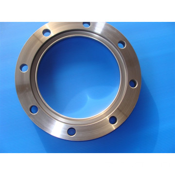 Factory price with OEM stainless steel 304 pipe flange