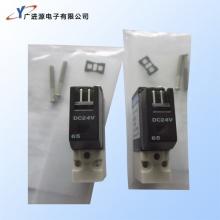 Assembleon Head Valve From SMT Equipment 5322 360 10209
