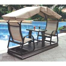 Rocking Chair (4015)