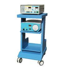 Unidad electroquirúrgica ginecológica PT2000 (LEEP)