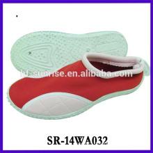 Männer aqua Farbe Schuhe Strand Wasser Wanderschuhe Wasser Schuhe