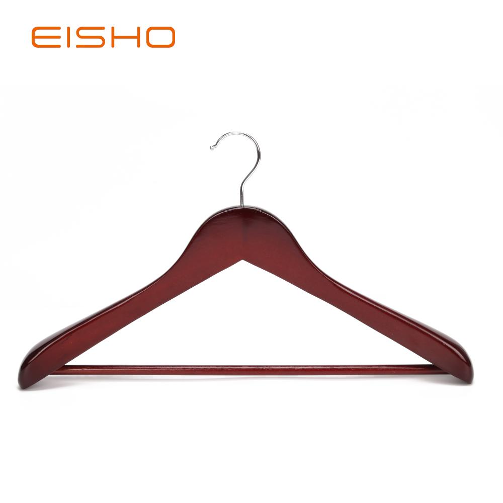 Ewh0083